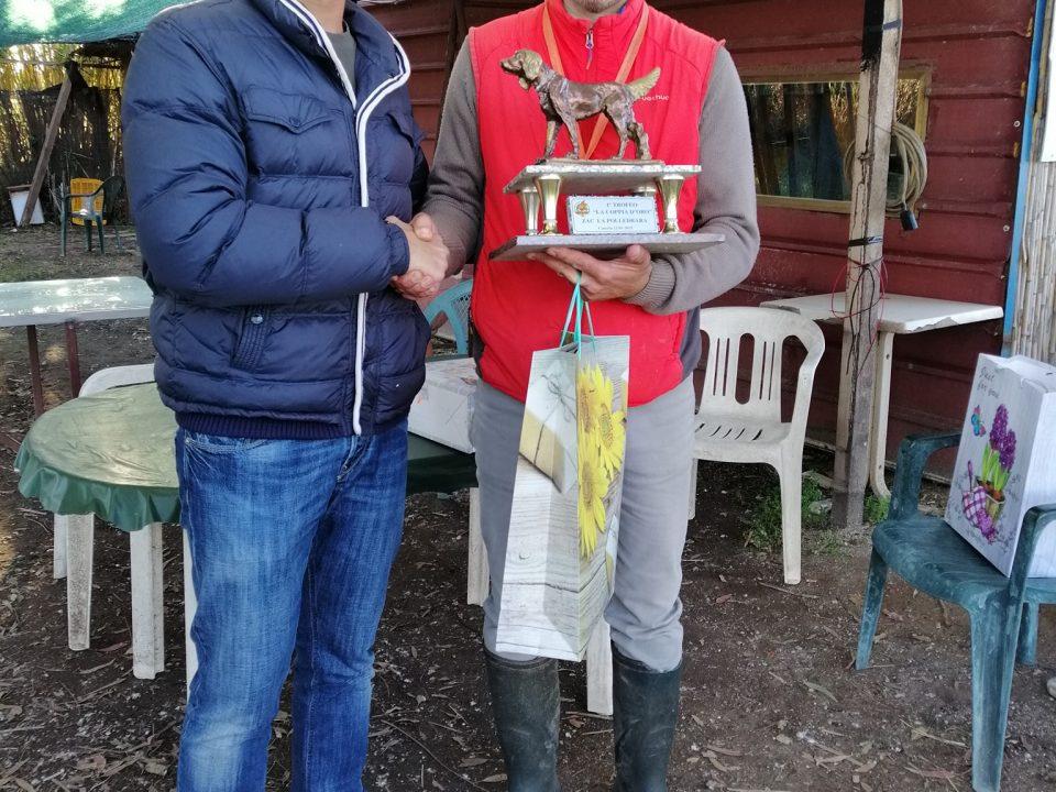 trofeo_coppia_senza_sparo_zac_polledrara_001