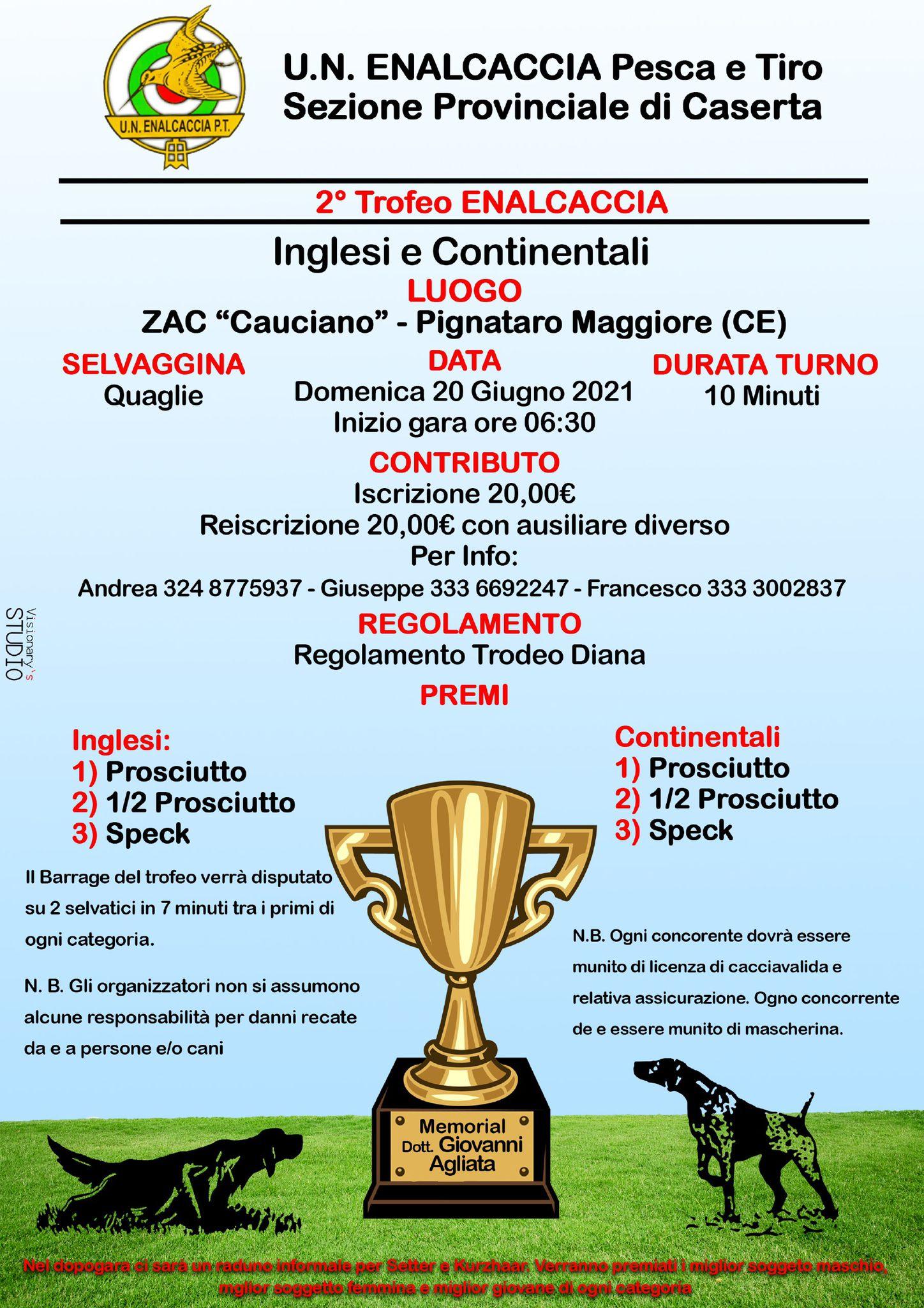 2021_06_20_inglesi_vs_continentali_memorial_agliata